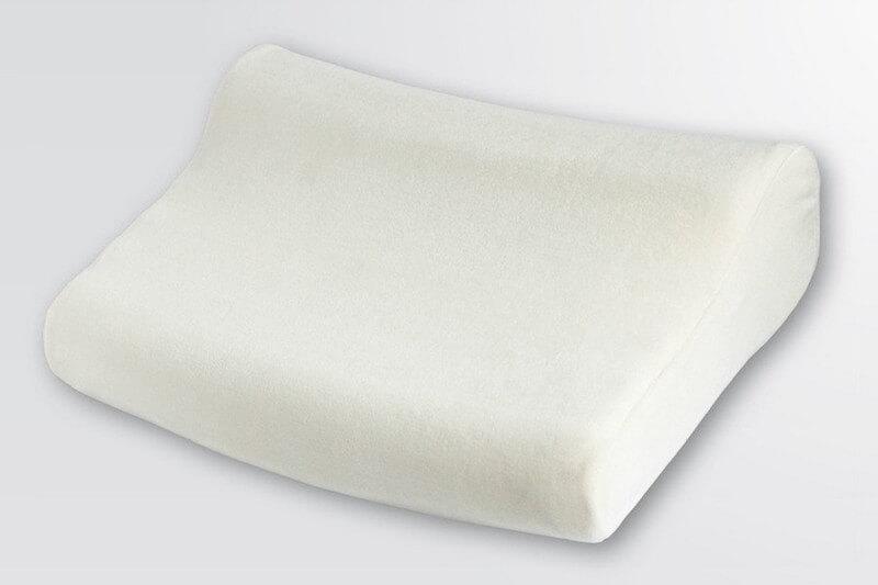 Poduszki ortopedyczne. Jak wybrać idealną dla siebie?