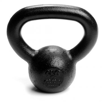 HANTLE METEOR KETTLE BELL
