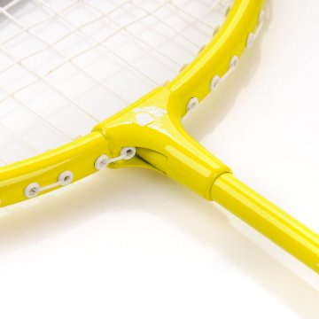 RAKIETKA BADMINTON METEOR SPEED 400