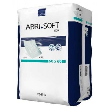 Abena Abri Bed Regular 80x175 Cm Rehshoppl