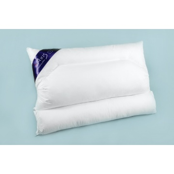 Axis Sleeping Pillow Large poduszka anatomiczna do spania