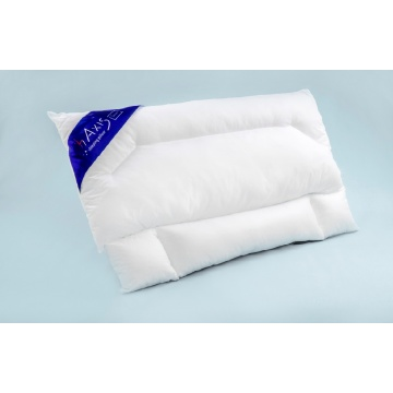Axis Sleeping Pillow Standard poduszka anatomiczna do spania
