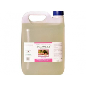 Balsamique Beauty oliwka do masażu 5000ml