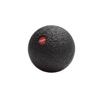 Blackroll Ball TOGU 8 cm