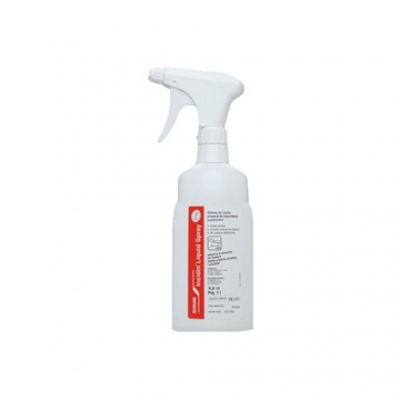 EcoLab Incidur Spray