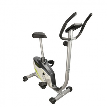 Magnum Fitness Swany Rower magnetyczny