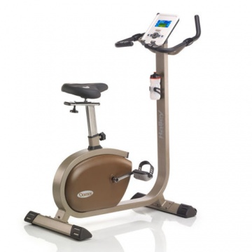 Rower treningowy Halley Fitness Upright DOMOS