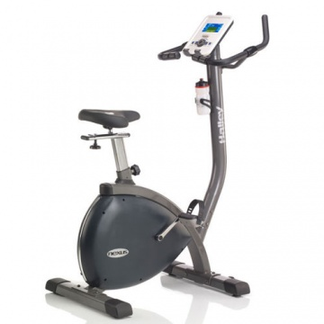 Rower treningowy Halley Fitness Upright NEXUS