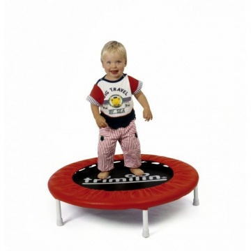 Trampolina Trimilin Junior